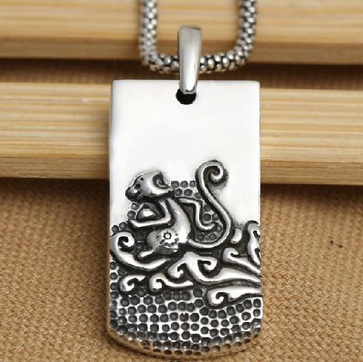 sp0158-silver-pendant