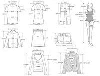 новый 2015 мода черный белая роза цветы напечатаны вспышка рукавом линия мини кружевном платье для женщин девушки myb4503