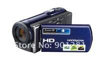 """бесплатная доставка 16х цифровой зум 32 мб встроенной памяти 16 МП 720 цифровая видеокамера высокой четкости видеокамера с 3.0 """" TFT ЖК-экран 601 р"""