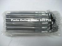 в q2613x тонер картридж для использования для LaserJet 1300 / 1300n / 1300 т / 1300xi