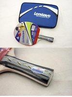 бесплатная доставка по stab-1шт, один украл теннис летучая мышь - D ручка, популярная