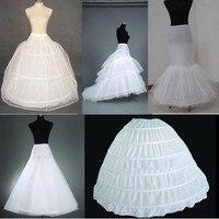 элегантный черный русалка с длинными рукавами мать невесты платье ну вечеринку вечернее платье большой размер