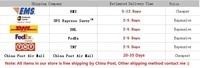 10 пар черный бесплатная доставка в китае Seal без пальцев с Корк цветок свадьба Крюгер перчатки свадебные перчатки свадебные аксессуары марли