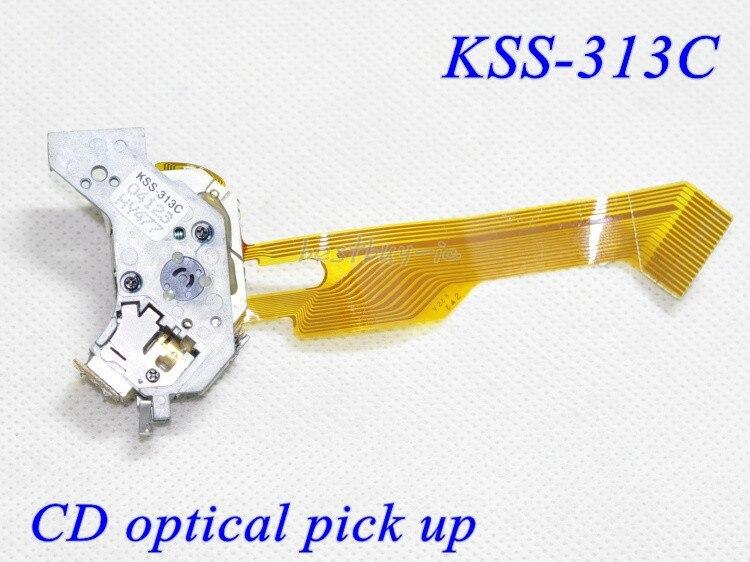 KSS-313C   (6)
