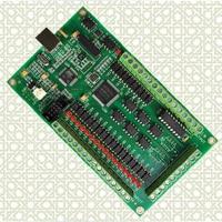 3 ОС для mach3 с USB интерфейс для Фрейзер станок с чпу машина аксессуары