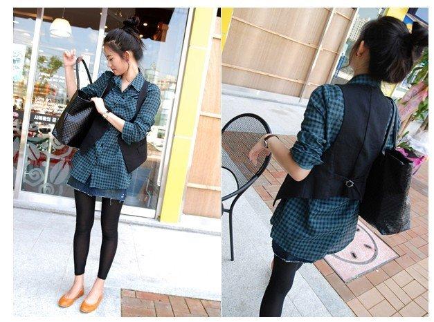 10d7026b19 ... Fashion Handbag Shoulder Bag lady bag clutch bag