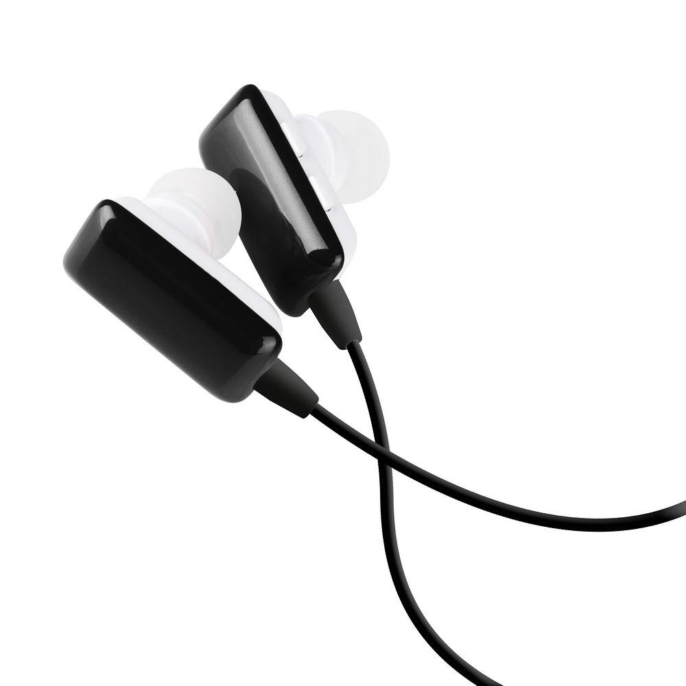 Bluetooth с поддержкой A2DP стерео гарнитура динамик для смартфон HTC М7 Сони Xperia с з Nokia Lumia 800 820 900 920 и iPhone 5 4 samsung галактики примечание