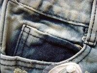 новое поступление корейский летние цветочный орнамент шорты джинс тонкий дамы короткие брюки бесплатная доставка