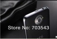 """новое постулат открынный телефон смартфон thl W5 и 4.7 """" емкостный IPS сенсорный экран 1280 * 720 pixel андроид 4.0 двухъядерный мтк6577 1 ггц 1 г оперативной памяти 4 г ROM на 8.0 м фотоаппарат"""