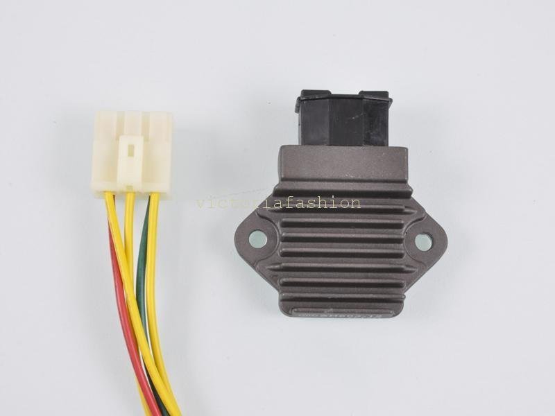 P600-2