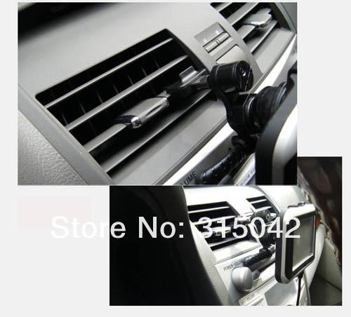 air-vent car holder 3 .jpg