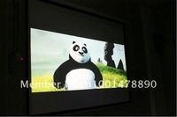 горячая распродажа! native1280 * 800 2600 люмен полный HD домашний другой из светодиодов проектор 1080 р с 3 микро-HDMI и 2usb