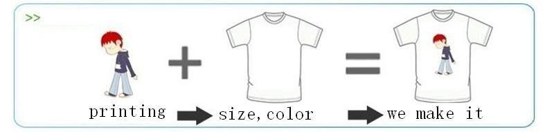 logo,100% cost!women wholesale!50%-60% Mini 12