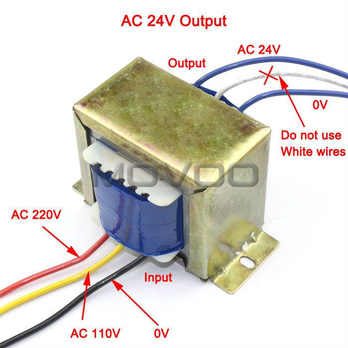 Carrier Split System Air Conditioner Wiring Diagram further Wiring Schematic For Toys also Hunter 42999b Digital Rv Thermostat Install moreover Rheem Ruud Motor 21 23053 11 Diagram also Luxpro Thermostat Wiring. on totaline thermostat wiring diagram
