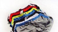 государство короткие штаны для мужчин с ракушки белье внутри уплотнение гостиная носить 5 видов цветов размер размеры S м L хl