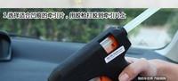 220 в или 110 в автомобиль вмятина ремонт попутчик для DIY провисания автомобильных принадлежностей депрессия удаления
