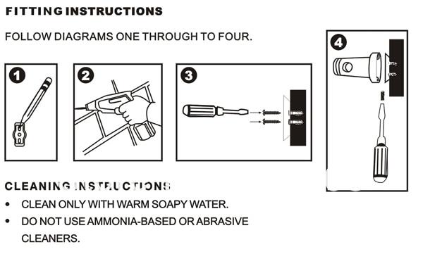 fittings instructions.jpg