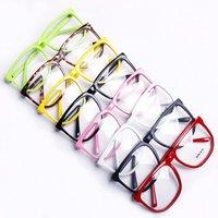 горячая распродажа классический мода женщина марка очки поощрение машины quadrant очки оптовая продажа