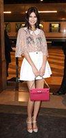 бесплатная доставка распродажа звезда мода женская сумки сумки леди из натуральный кожи сумки это кошелек и сумки 2p4013