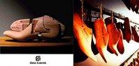 G castel } 100% большой oxhidemid - rams Oxford платье мужчины мартин загрузки офис и поездки и работа хороший Blur производителей кожаные ботинки