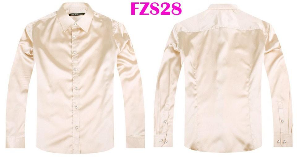 FZS28