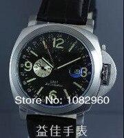 часы кварцевый часы движение импортированы часы br9