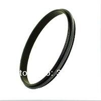 между мини 52 мм до 52 мм макро-objective brat кольцо / назад бесплатная доставка + номер для отслеживания