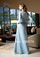 платье для матери, мать невесты платье, платье для беременных принять МД-008