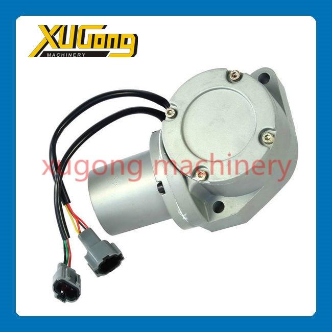 EX200-5 200-6 ZAX200 6BG1_.jpg