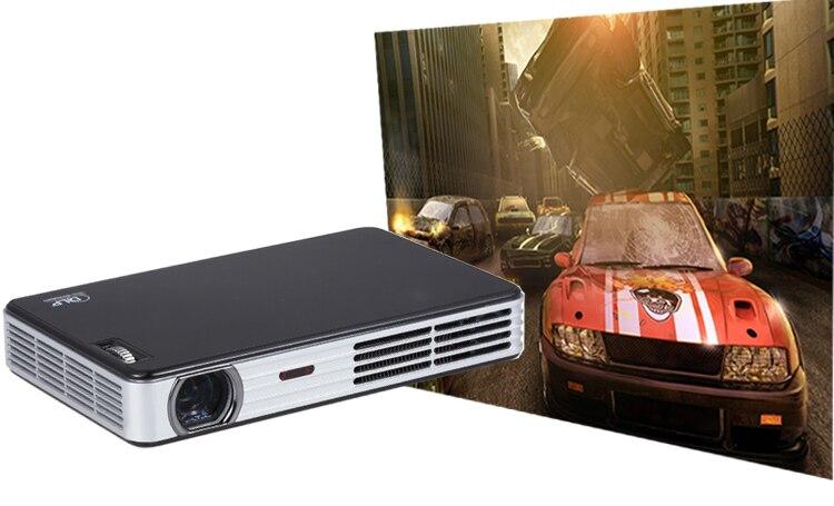 X2 projector cinema picture 3.jpg