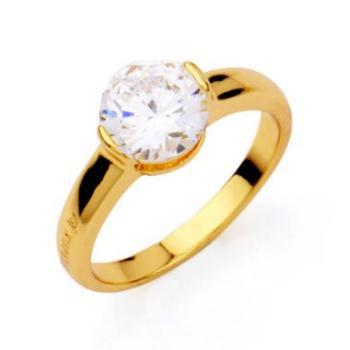 detail with gold dubai wedding rings buy couple finger price product jewelry