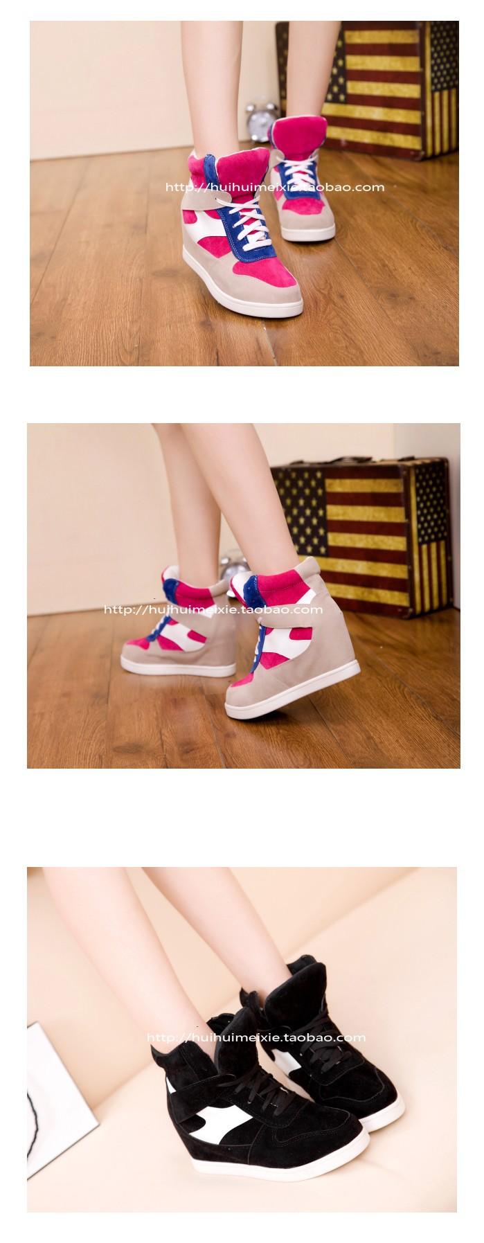 новые дешевые мир женская обувь туфли на высоком bloke высокие кабель лодыжки спортивные Doug обувь квартиры кроссовки 7 вид бесплатная доставка