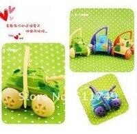 горяч-прод продукты классический ветер до игрушки ветер майка сеть Walk майка 16