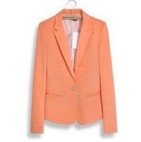 з стильные и удобные женщины в хлопок куртка шаль кружево кардиган конфеты цвет с подкладкой с полоска Z в костюм w4100