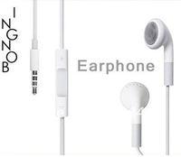 3, 5 мм наушник наушники наушники с микрофон микрофон для для iPhone 2 г 3 г и 3GS 4 г 4S и