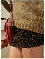 бесплатная доставка новый горячая Seal женщин Blast Украине стрейч ну поливать мини восстановление древних путей ночной клуб юбка аварии