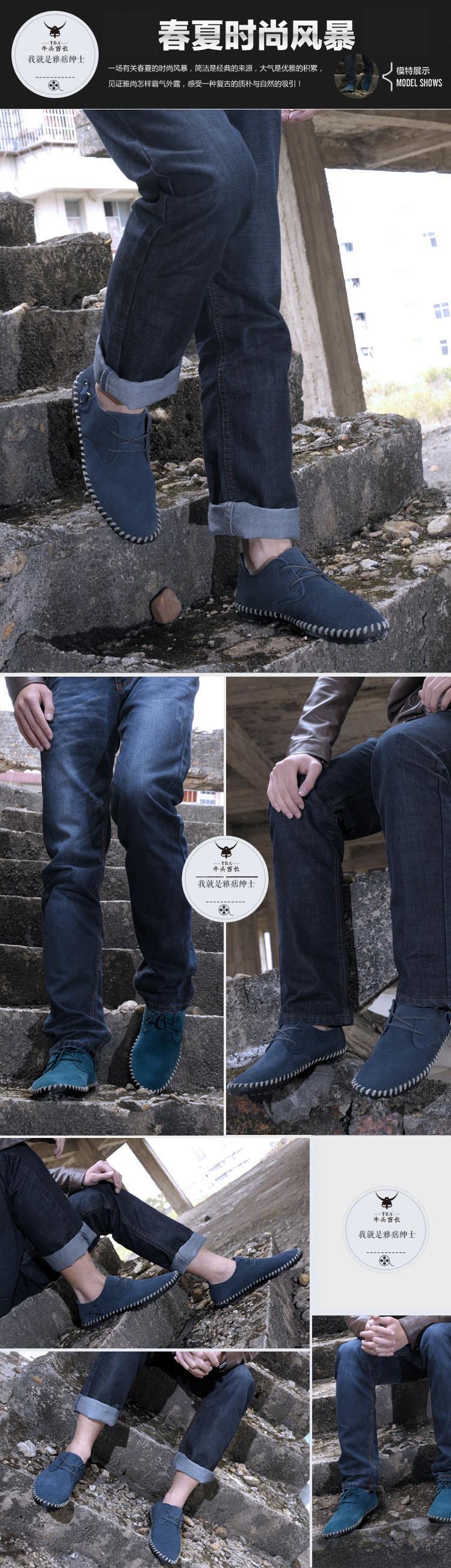 новинка лето мужские туфли ООО, breatheable кроссовки из натуральный кожи делает туфли для мужчин 5818