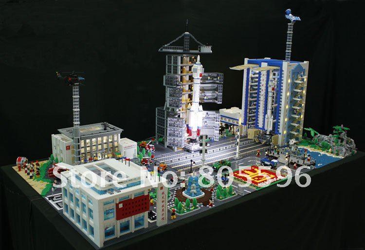 Building Block.jpg