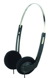 5ef98a27962 Linhuipad Airline headsets disposable headsets earbuds