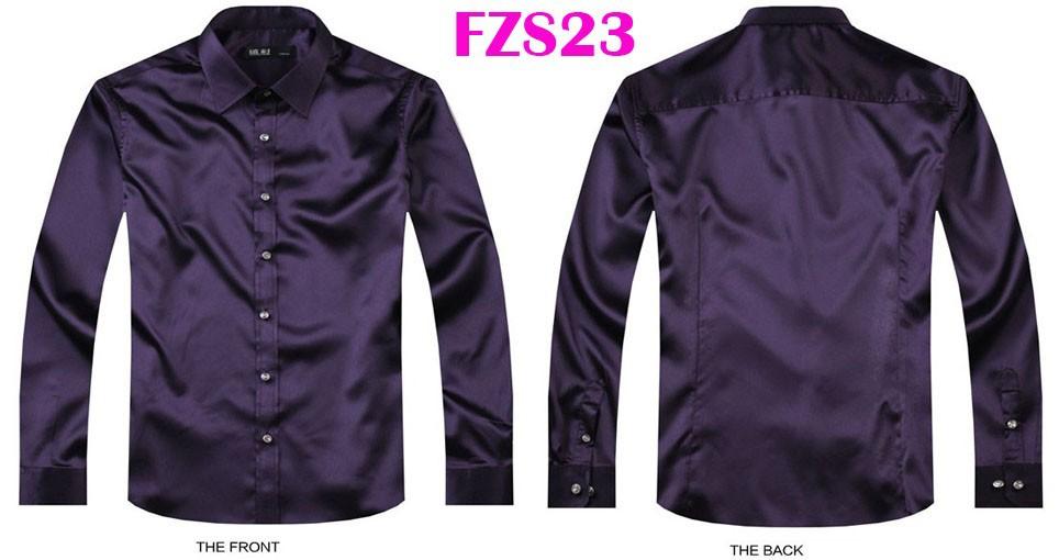 FZS23