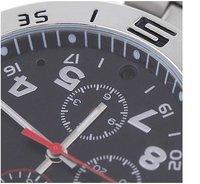 опт и розница бесплатная доставка новое поступление высокой четкости фотоаппарат видеорегистратор наручные часы 2 гб