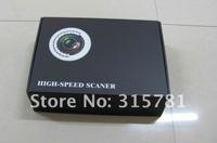 ch500-А3 сканер вязкость 5 30-мегапиксельная камера