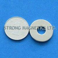 супер сильный магниты сословия n35, д23.8х8.64x3.175мм, 1 шт./магнитов лот