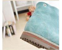 дамы мартин ботинки, туфли женские, оптовая продажа бесплатная доставка e265