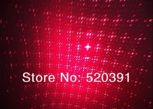 QQ20130428080153