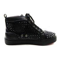 хиты распродажа, новый стиль кроссовки, мужчины кроссовки, холст туфли, уличной обуви бесплатная доставка