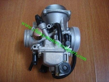 Carburador 32 mm pd32j keh qualidade para atv trx300 trx300fw trx300 carb c fandeluxe Choice Image