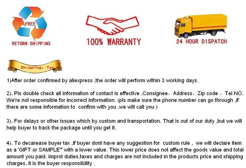 10pcs/ lot Heavy Duty Tough Case Survivor For iPhone 4G 4GS, Survivor case, Trademan, free shipping