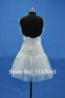 фактически на заказ платье-линии изображения спагетти с группа imperia вышивка длиной до Colin девушок ветеринару
