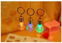 бесплатная доставка ] красочные 3227 перерыв тазика ключ небольшие лампы любители [ минимальный заказ $ 5, смешать или отдельный